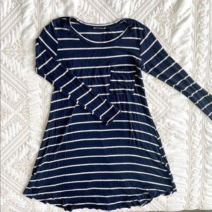 ❤︎T-Shirt Dress❤︎